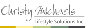 Christy Michaels Lifestyle Solutions